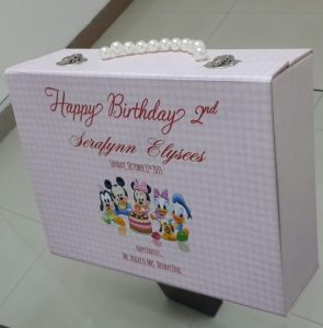 percetakan-packaging-gift-box