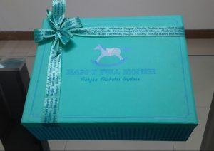 cetak-box-packaging