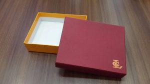 cetak-box-kemasan