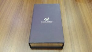 cetak-box-hardcover