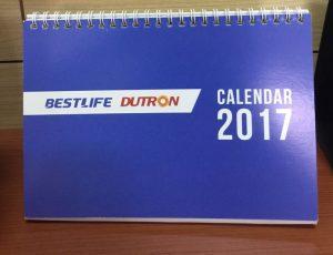 cetak-kalender-jakarta