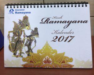 cetak-kalender