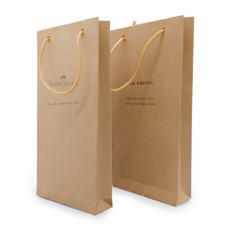 Cetak Paper Bag